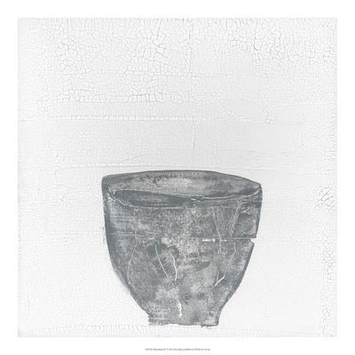 https://imgc.artprintimages.com/img/print/minimalism-iv_u-l-f8qyk10.jpg?p=0