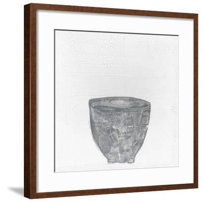 Minimalism IV-Elena Ray-Framed Giclee Print