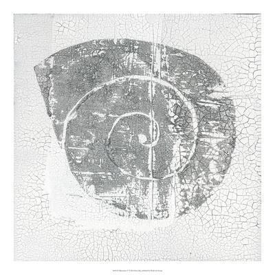 https://imgc.artprintimages.com/img/print/minimalism-v_u-l-f8qyk20.jpg?p=0