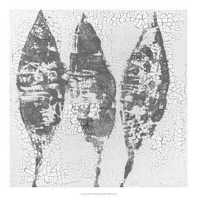 Minimalism VI-Elena Ray-Giclee Print