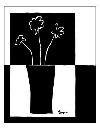 https://imgc.artprintimages.com/img/print/minimalist-flower-in-vase-ii_u-l-q1bjtgr0.jpg?p=0