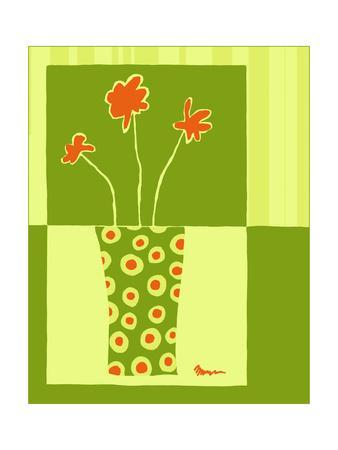 https://imgc.artprintimages.com/img/print/minimalist-flowers-in-green-i_u-l-q1bi2510.jpg?p=0