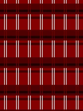 https://imgc.artprintimages.com/img/print/minimalist-red-plaid-design-01_u-l-q1cfqo00.jpg?p=0