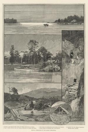 https://imgc.artprintimages.com/img/print/mining-operations-in-the-malay-peninsula_u-l-puhnly0.jpg?p=0