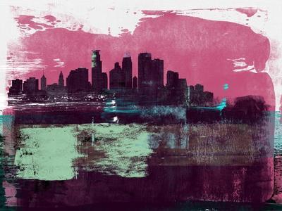 https://imgc.artprintimages.com/img/print/minneapolis-abstract-skyline-i_u-l-q1guy7x0.jpg?p=0