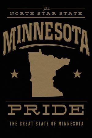 https://imgc.artprintimages.com/img/print/minnesota-state-pride-gold-on-black_u-l-q1grftl0.jpg?p=0