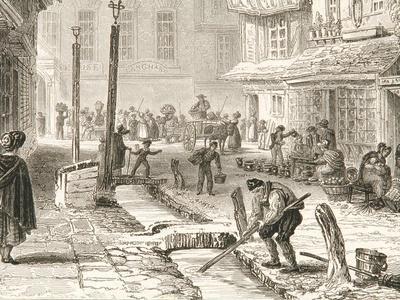 https://imgc.artprintimages.com/img/print/minster-street-in-1829_u-l-pup24c0.jpg?p=0