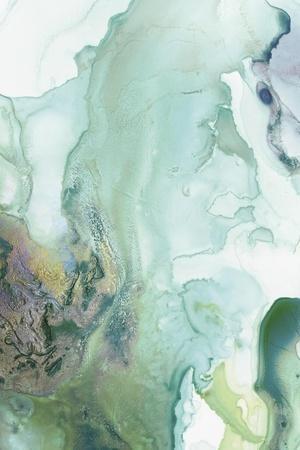 https://imgc.artprintimages.com/img/print/mint-bubbles-iii_u-l-q1buy9m0.jpg?p=0