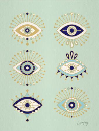 https://imgc.artprintimages.com/img/print/mint-evil-eyes_u-l-q13drmp0.jpg?p=0