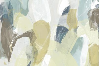https://imgc.artprintimages.com/img/print/mint-illusion-i_u-l-q11kglz0.jpg?p=0