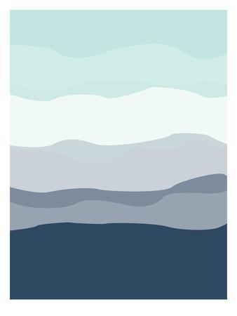 https://imgc.artprintimages.com/img/print/mint-navy-abstract_u-l-f8c2sl0.jpg?p=0
