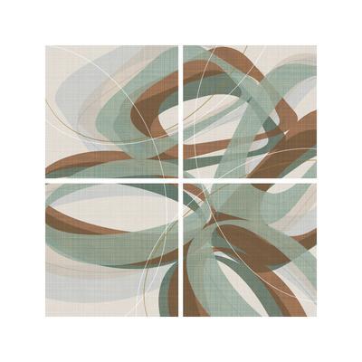 https://imgc.artprintimages.com/img/print/mint-ripple_u-l-f5mcz70.jpg?p=0