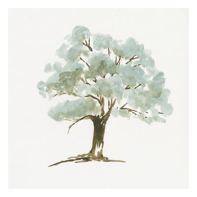 https://imgc.artprintimages.com/img/print/mint-tree-i_u-l-q1gwhjy0.jpg?p=0