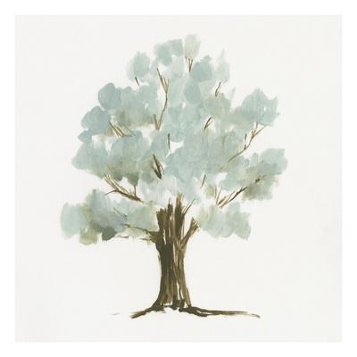 https://imgc.artprintimages.com/img/print/mint-tree-ii_u-l-q1gwg040.jpg?p=0