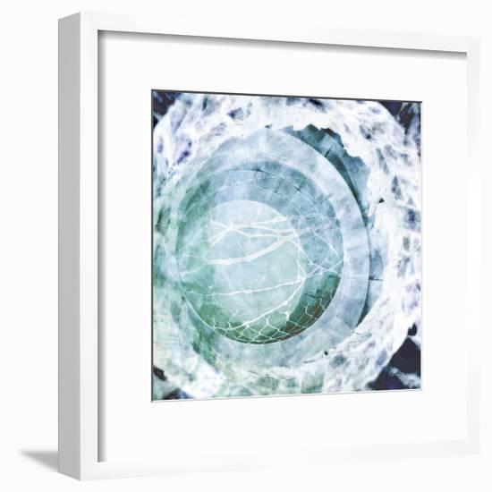 Minty 3-Arabella Studios-Framed Premium Giclee Print