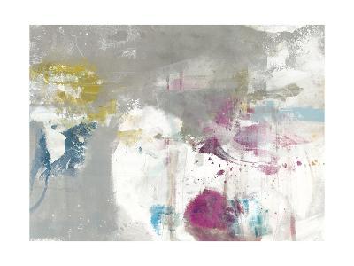 Minute I-Sisa Jasper-Art Print