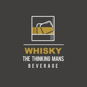 Whisky by mip1980