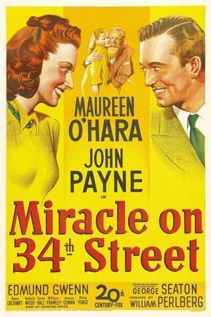 https://imgc.artprintimages.com/img/print/miracle-on-34th-street-1947_u-l-ptzwgb0.jpg?p=0