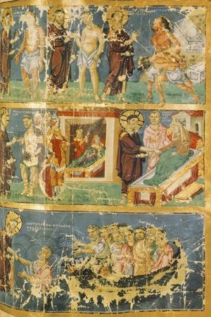 https://imgc.artprintimages.com/img/print/miracles-of-jesus-miniature-from-homilies-by-saint-gregory-manuscript-9th-century_u-l-prbwpi0.jpg?p=0