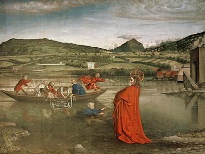 https://imgc.artprintimages.com/img/print/miraculous-draught-of-fishes-from-the-altarpiece-of-cardinal-francois-de-mies-c-1444_u-l-pg4mmu0.jpg?p=0
