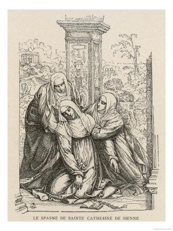 https://imgc.artprintimages.com/img/print/miraculous-heart-transplant-saint-catherine-of-siena-exchanges-hearts-temporarily-with-jesus_u-l-ousbk0.jpg?p=0