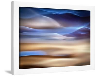 Mirage 2-Ursula Abresch-Framed Photographic Print