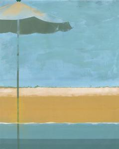 Ghosts Of Summer by Miranda York