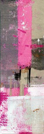 miranda-york-pink-granadine-cosmo