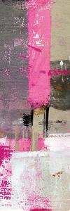 Pink Granadine Cosmo by Miranda York
