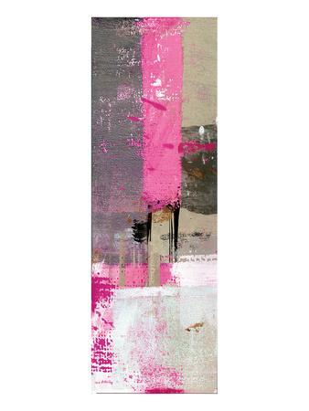 Pink Granadine Cosmo