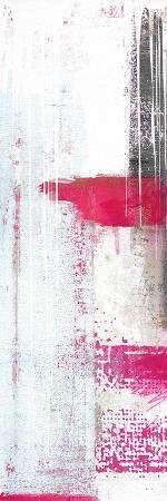 miranda-york-pink-raspberry-cosmo