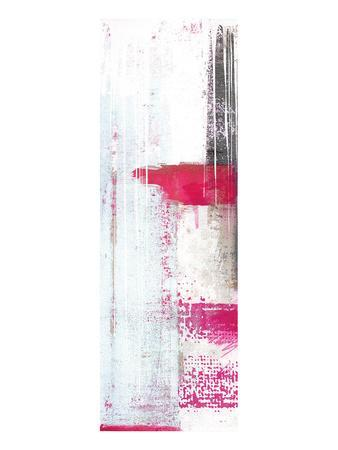 Pink Raspberry Cosmo