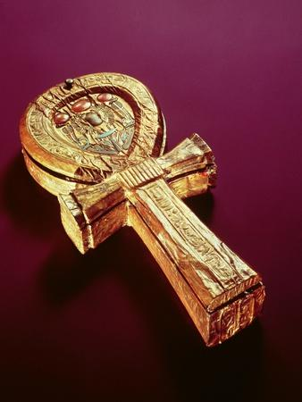 https://imgc.artprintimages.com/img/print/mirror-case-in-the-form-of-an-ankh-from-the-tomb-of-tutankhamun_u-l-pcd05q0.jpg?p=0