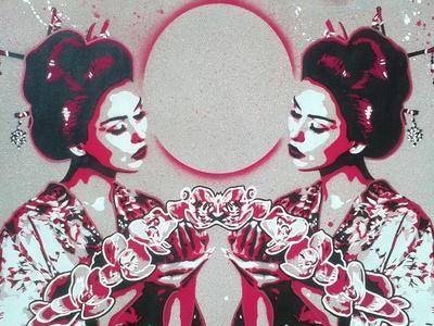 https://imgc.artprintimages.com/img/print/mirror-geisha_u-l-q12ukxz0.jpg?p=0