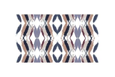 https://imgc.artprintimages.com/img/print/mirror-mirror-ii_u-l-q1apem10.jpg?p=0