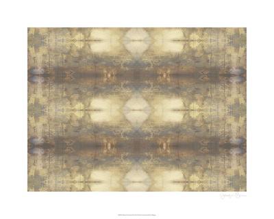 https://imgc.artprintimages.com/img/print/mirrored-abstraction-iii_u-l-f7a5t60.jpg?p=0