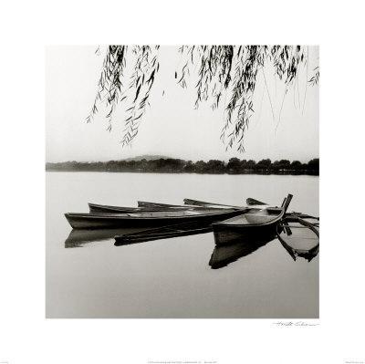 https://imgc.artprintimages.com/img/print/mirrored-water_u-l-el55m0.jpg?p=0