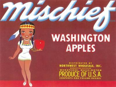 https://imgc.artprintimages.com/img/print/mischief-apple-label-wenatchee-wa_u-l-q1gnumt0.jpg?p=0