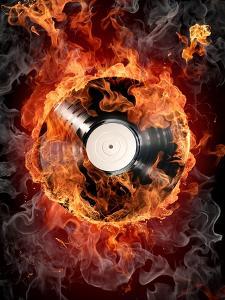 Hot Hits by Misha