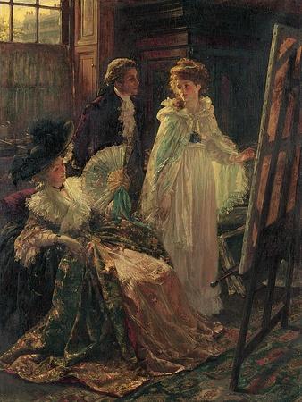 https://imgc.artprintimages.com/img/print/miss-angel-angelica-kauffman-introduced-by-lady-wentworth-visits-mr-reynolds-studio-1892_u-l-pq03st0.jpg?p=0