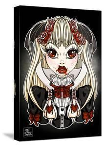 My Little Vampire by Miss Cherry Martini