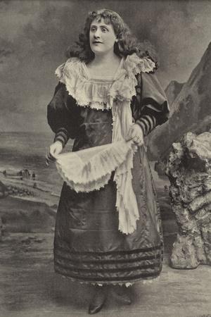 https://imgc.artprintimages.com/img/print/miss-georgina-preston-as-polly-perkins-in-robinson-crusoe-grand-theatre-islington_u-l-prkx180.jpg?p=0