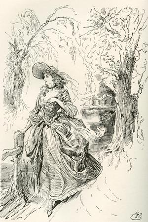 https://imgc.artprintimages.com/img/print/miss-haredale-illustration-by-harry-furniss-for-the-charles-dickens-novel-barnaby-rudge_u-l-puytan0.jpg?p=0