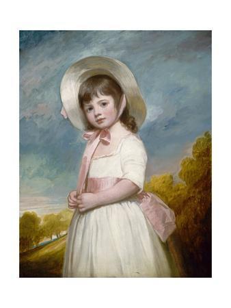 https://imgc.artprintimages.com/img/print/miss-juliana-willoughby-1781-83_u-l-q12nxvq0.jpg?p=0