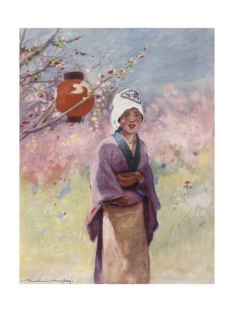 https://imgc.artprintimages.com/img/print/miss-pomegranate_u-l-ppd8g90.jpg?p=0