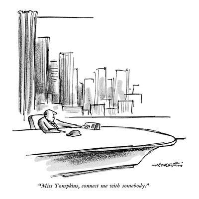 https://imgc.artprintimages.com/img/print/miss-tompkins-connect-me-with-somebody-new-yorker-cartoon_u-l-pgpf8m0.jpg?p=0