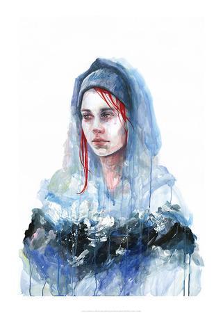 https://imgc.artprintimages.com/img/print/missing-oceans_u-l-f98wju0.jpg?p=0
