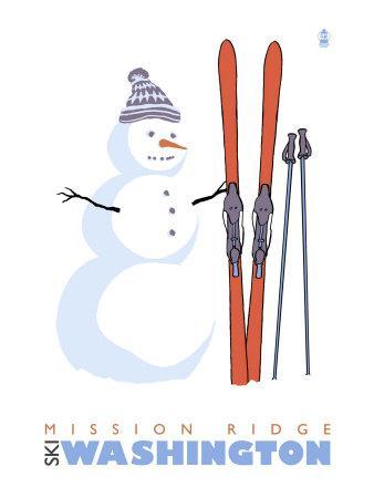 https://imgc.artprintimages.com/img/print/mission-ridge-washington-snowman-with-skis_u-l-q1gopr20.jpg?p=0