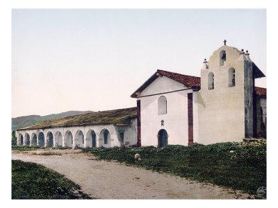https://imgc.artprintimages.com/img/print/mission-santa-inez-california_u-l-p9dw760.jpg?p=0