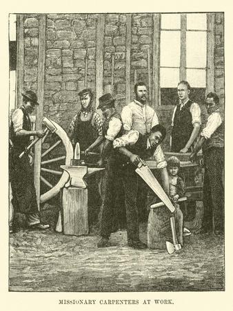 https://imgc.artprintimages.com/img/print/missionary-carpenters-at-work_u-l-pp9eou0.jpg?p=0